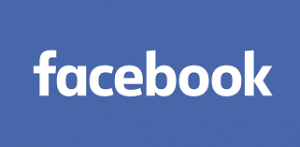 Vojens lufthavn på Facebook
